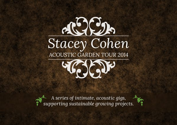 http://staceycohenmusic.co.uk