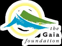http://www.gaiafoundation.org