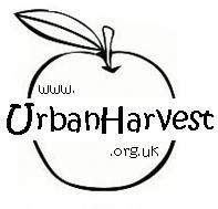 http://www.UrbanHarvest.org.uk